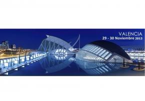 iWeekend Valencia: 29 y 30 de Noviembre de 2013 – Innova y Crea!