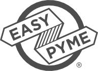 EasyPyme