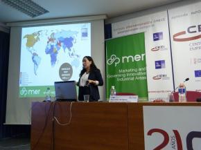 Proyecto MER ignite 10