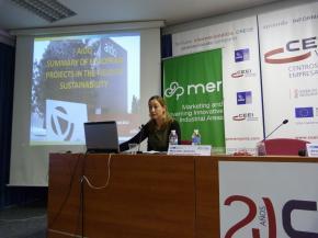 Proyecto MER Ignite 13