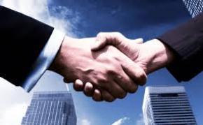 'Tips' básicos antes de firmar un pacto de socios con inversores