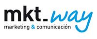 Mkt-way