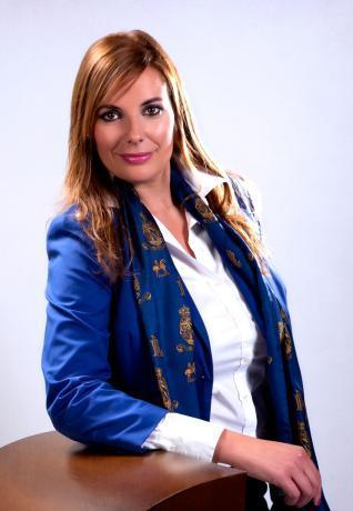 Entrevista a Celia Dominguez