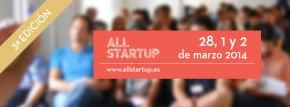 allstartup3