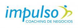 IMPULSO Coaching de Negocios, S.L.