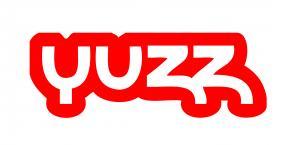 Folleto Programa Yuzz 2014