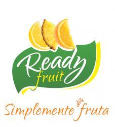 Lemon&Co, tus citricos y frutas mas frescas y naturales.