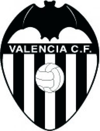 El Valencia CF con las pymes valencianas