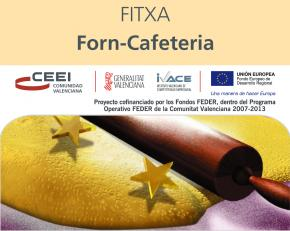Forn-Cafeteria