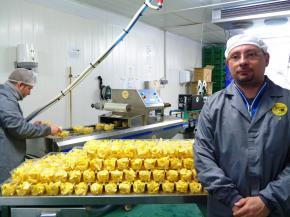 José Ramón Ascó, Lemon&Co