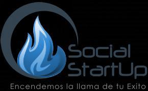social startup peru