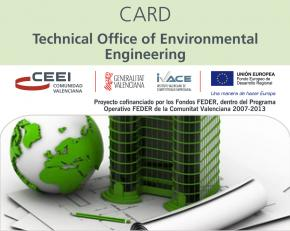 Technical Office of Environmental Engineering