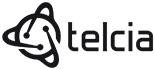 TELCIA COMUNICACIONES S.L.