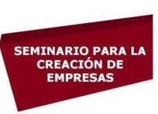 Seminario CE