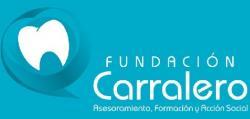 Fundación Carralero