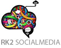 RK2 Social Media Xàtiva
