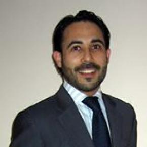 Miguel �ngel Cintas CV