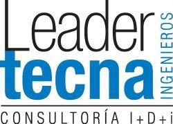 LEADERTECNA INGENIEROS S.L.