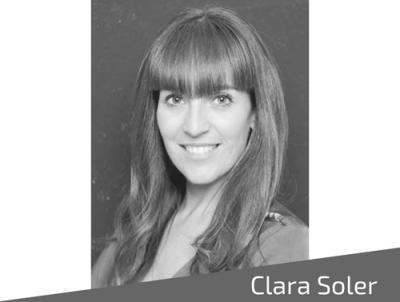 Clara Soler[;;;][;;;]