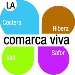 jose vazquez pinos (LA COMARCA VIVA)