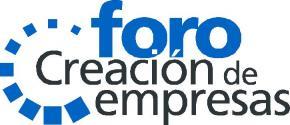 Boletín Foro Creación de empresas Diciembre