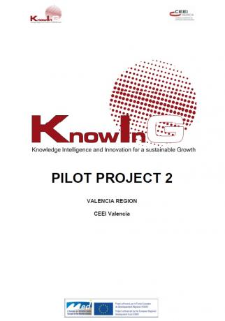 Dossier Proyecto Piloto 2 KnowInG