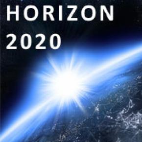 H2020 earth