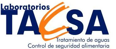Laboratorios TACSA