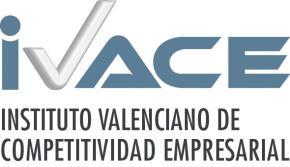 Modelo Solicitud Préstamo participativo IVACE Financiación-CEEIS
