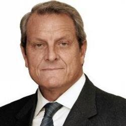 Paco Grau-Cursos de Hablar en Público