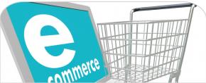 imagen ecommerce