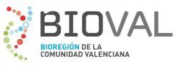 BIOVAL (Asociación de Empresas y Entidades que forman la BIOregión de la Comunidad Valenciana)