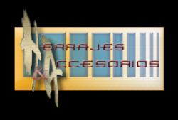 HerrajesyAccesorios.com