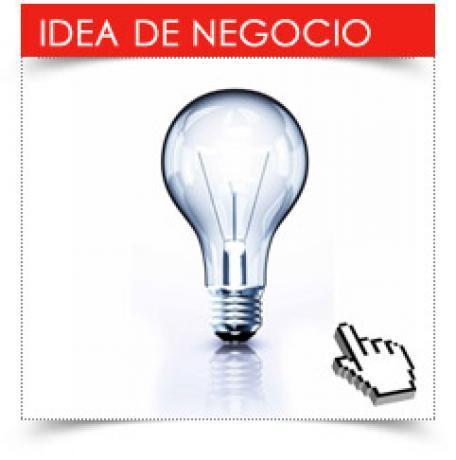 Test de la idea