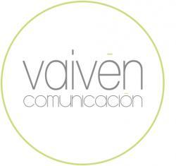 Vaivén Comunicación