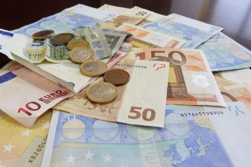 dinero inversion