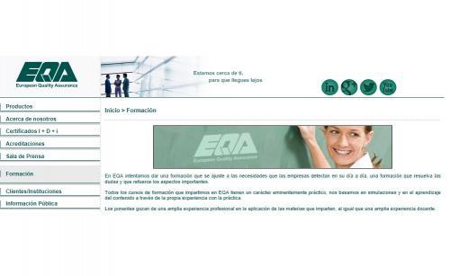 Programa jornada Bonificaciones a la Seguridad Social por personal investigador: entrada en vigor