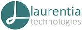 LAURENTIA TECHNOLOGIES SLL