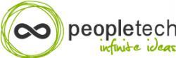 PEOPLE-TECH