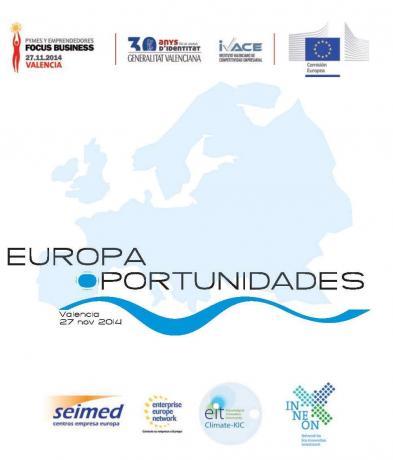 Europa Oportunidades DPECV2014