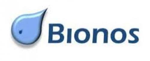 Bionos Biotech SL