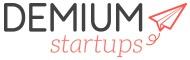 Demium Startup SL