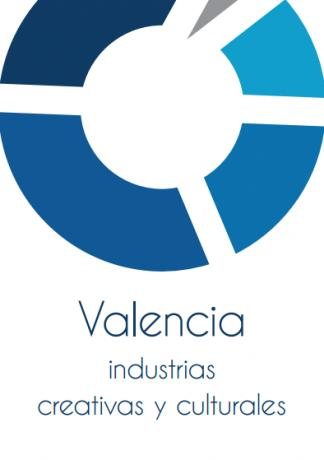Valencia Industrias Creativas y Culturales