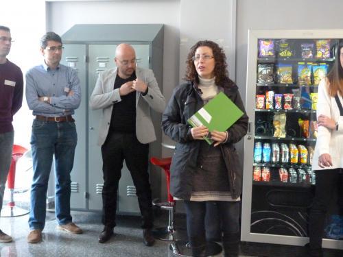 II Desayuno Cuéntalo y Comparte en CEEI Valencia (2)