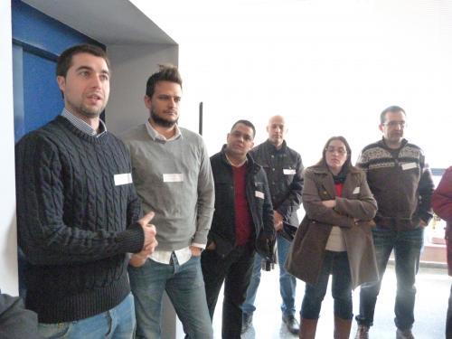 II Desayuno Cuéntalo y Comparte en CEEI Valencia (7)
