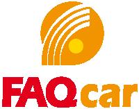 FAQcar.com