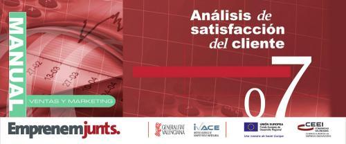 Análisis de Satisfacción del Cliente (7) Imagen Manuales