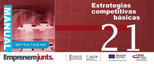 Estrategias competitivas básicas (21) Imagen Manuales
