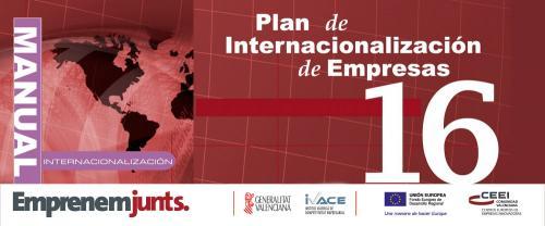 Plan de Internacionalización de Empresas (16)