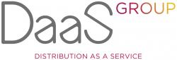 DaaS Group - Logo